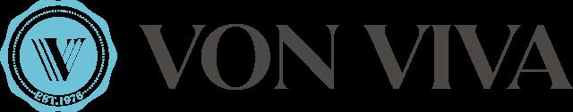 Von Viva Logo